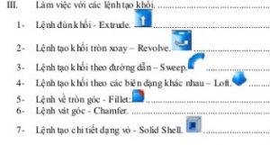hoc-lap-trinh-mastercam-nhu-the-nao-cho-dung-bai-ban-nhat